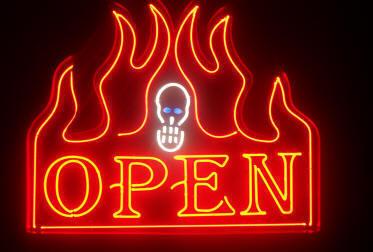 Fire Open .jpg