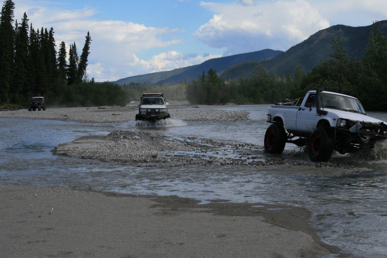 first water crossing 1.jpg