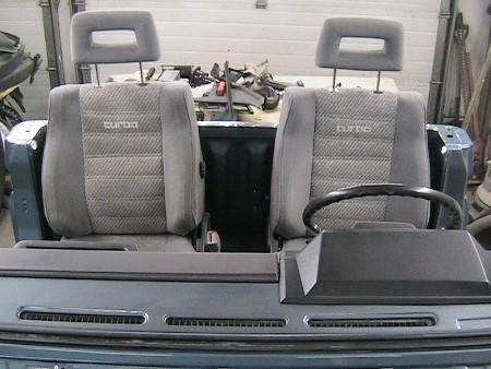 fit seats.jpg