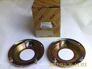 FJ-40 Headlamp Mounting Ring.jpg