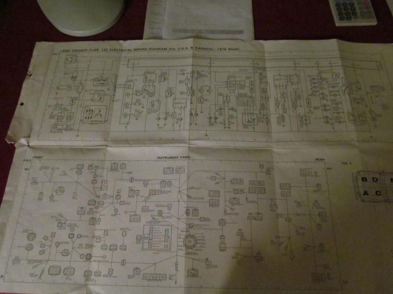 for fj orig wiring diagram ihmud forum fj 55 wire diag1 jpg