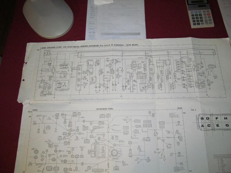 for fj orig wiring diagram ihmud forum fj 55 wire diag2 jpg