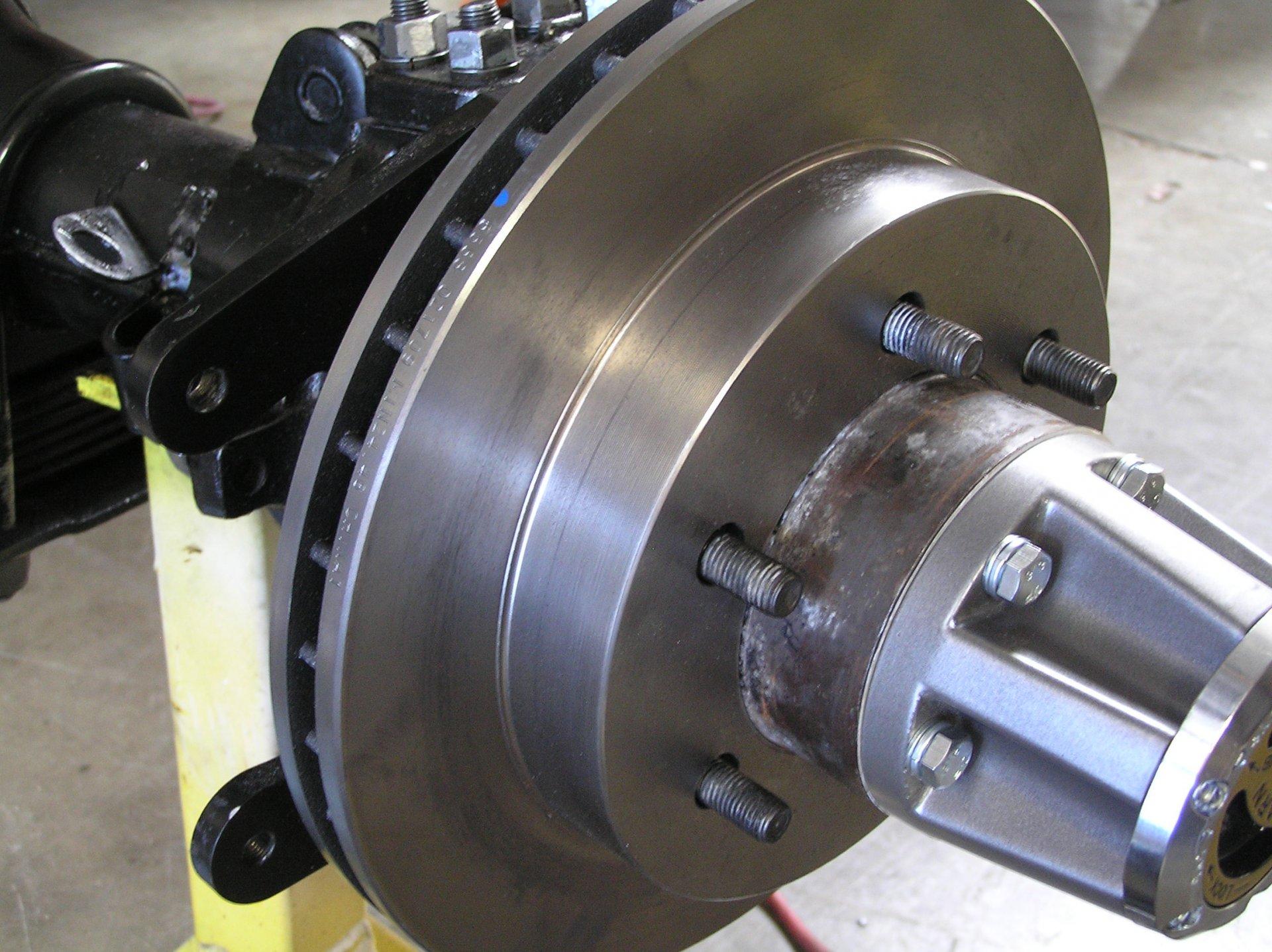 FJ brakes.jpg