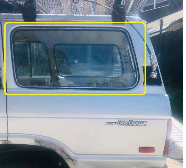 FJ side window.jpg