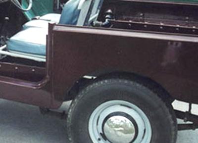 FJ254a1.jpg