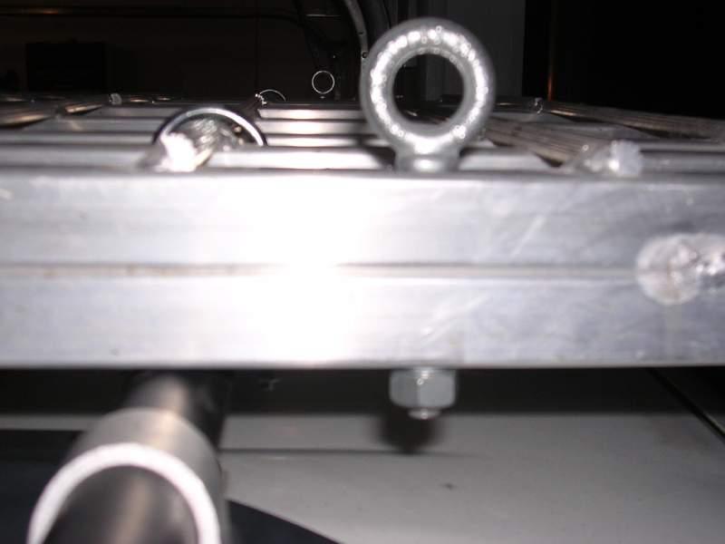 fj4.jpg