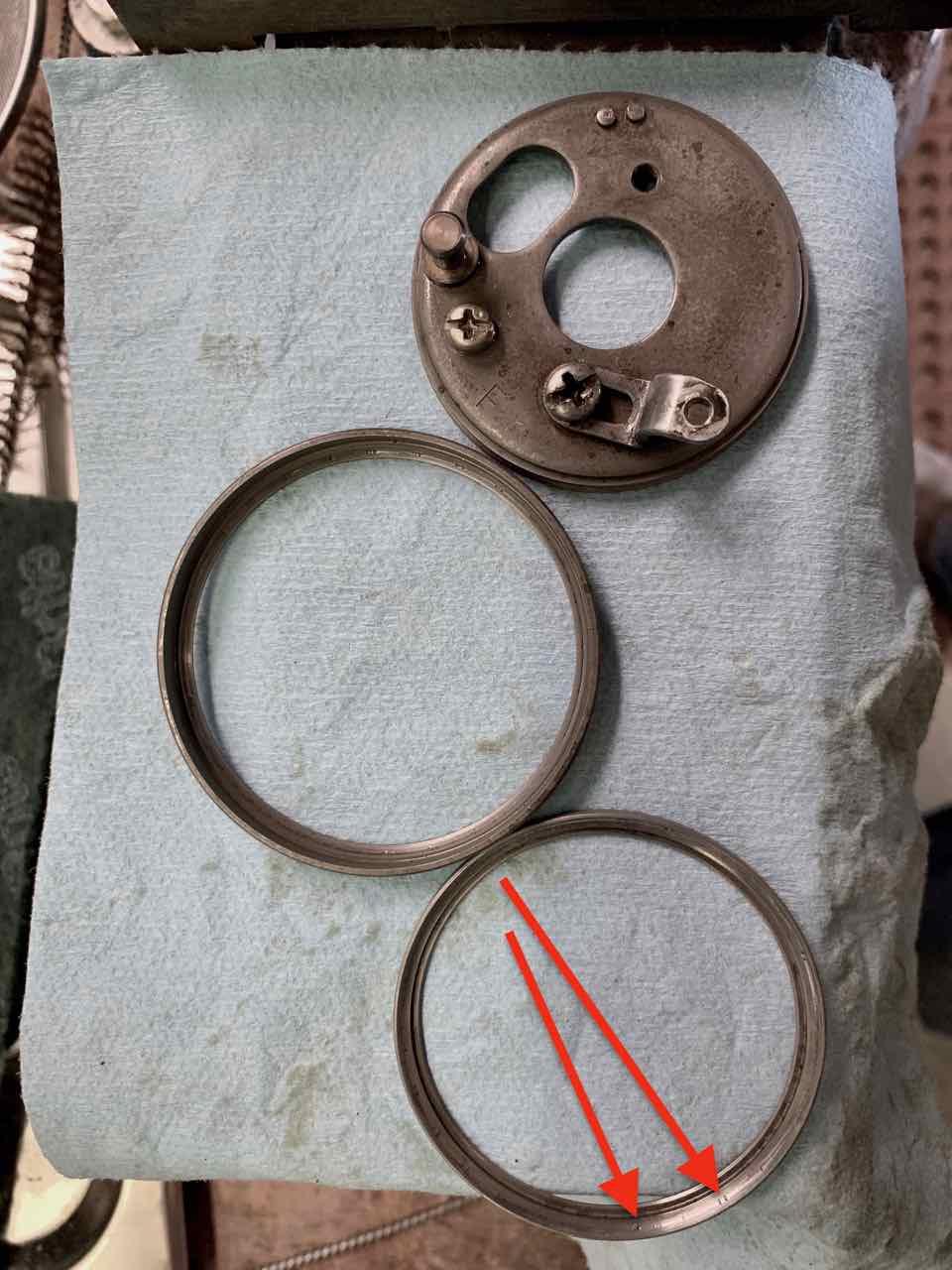 fj40 breaker plate 4 (1).jpg