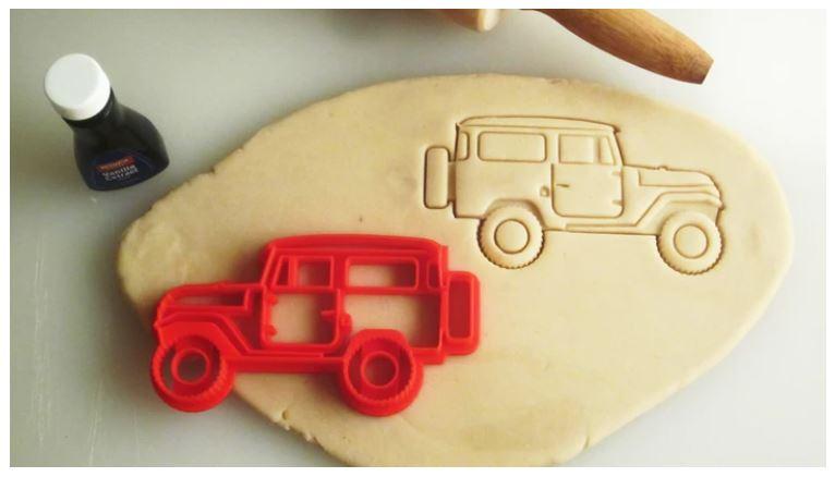 fj40 cookie cutter.JPG