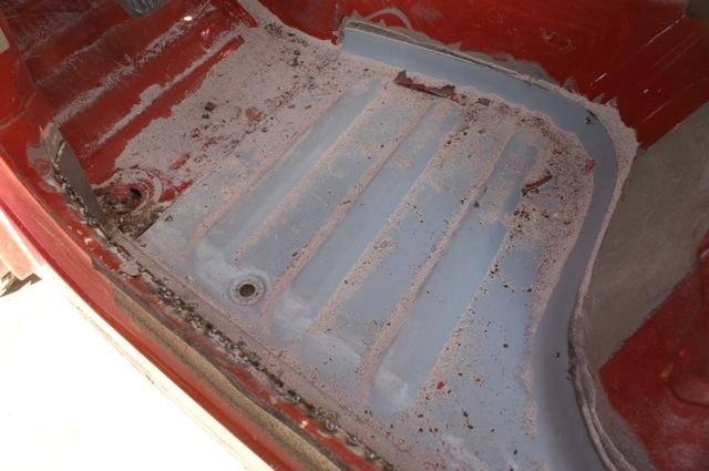 FJ40--DS Floor Pan.jpg