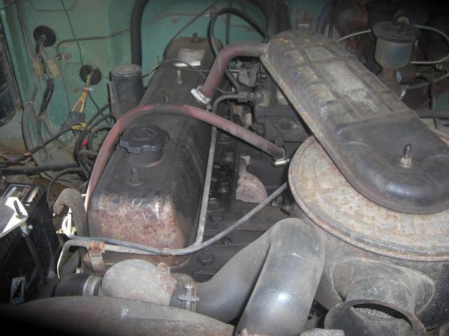 fj40 engine.jpg