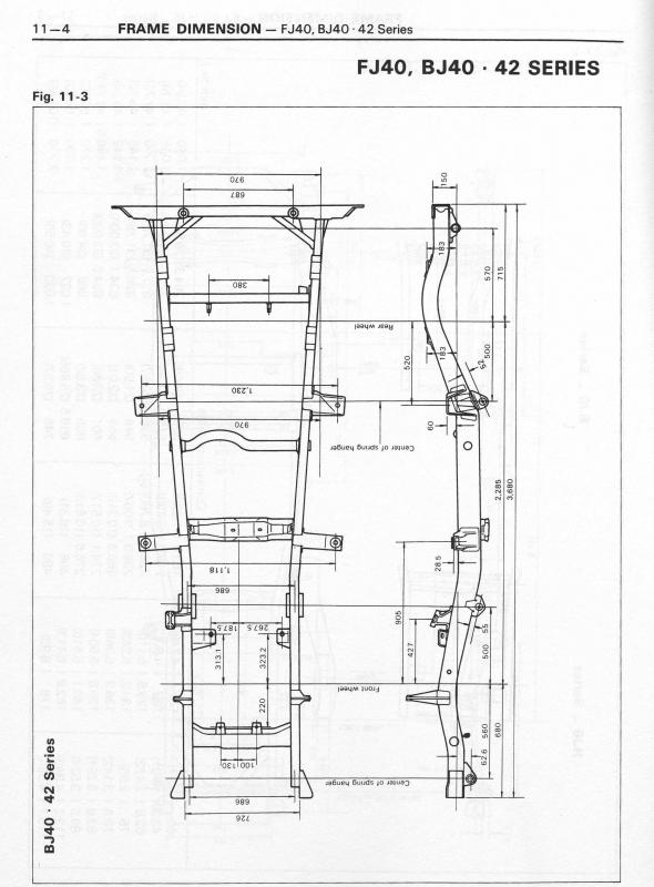 looking for a cad model
