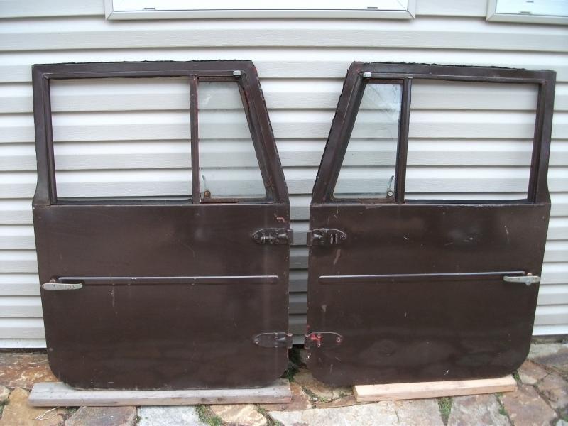For sale half barn doors steel front doors soft top - 28 inch exterior steel door for sale ...