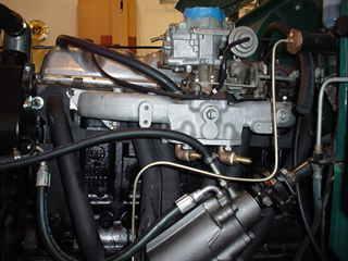 FJ40 PS 015[2].jpg
