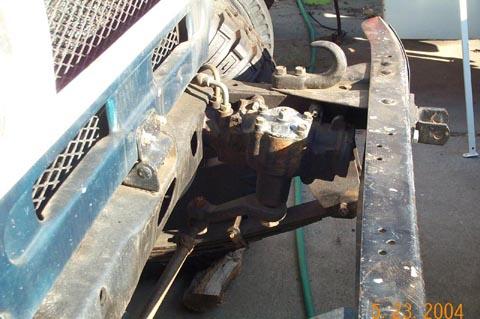 FJ40 Steering 12.jpg