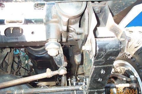 FJ40 Steering 5.jpg