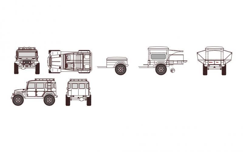 FJ40 trailer.jpg