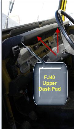 FJ40 Upper Dash Pad.jpg
