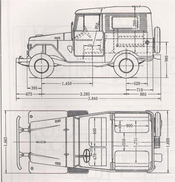 FJ40-V hard (Medium).jpg