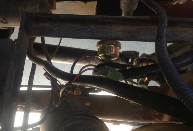 FJ40 wiring Limbo.jpg