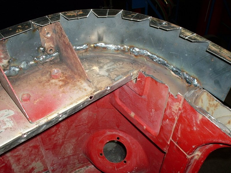 fj45 lower inside corner.JPG