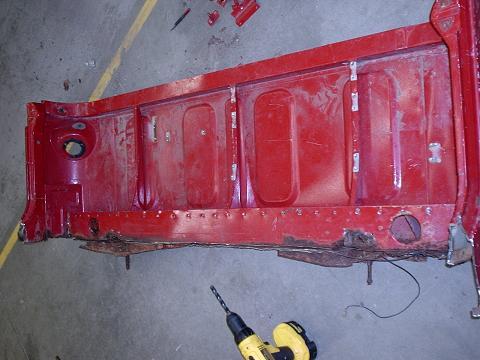 fj45 rear cab removed.JPG
