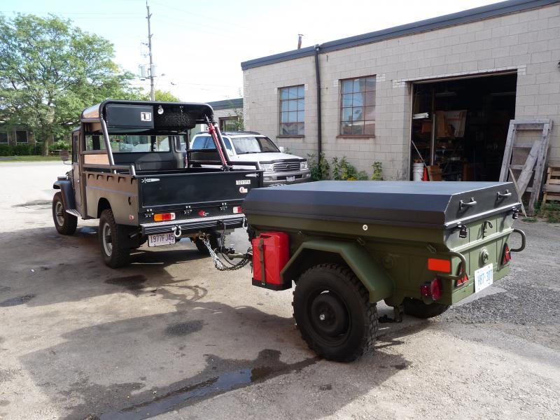 FJ45 with M101 trailer 911 VIN 005.jpg