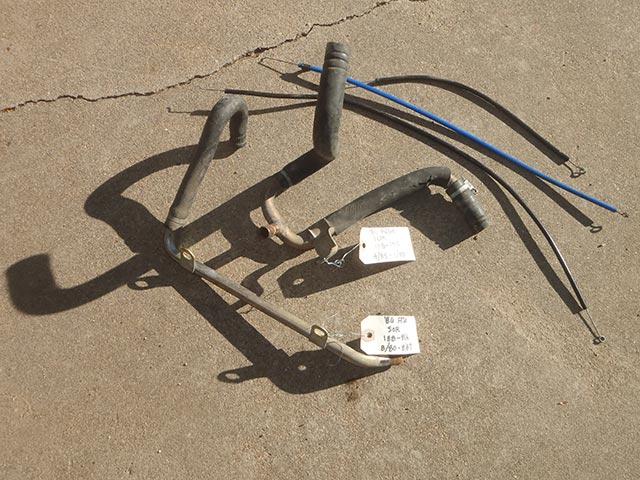 FJ60-Heater-Pipes.jpg