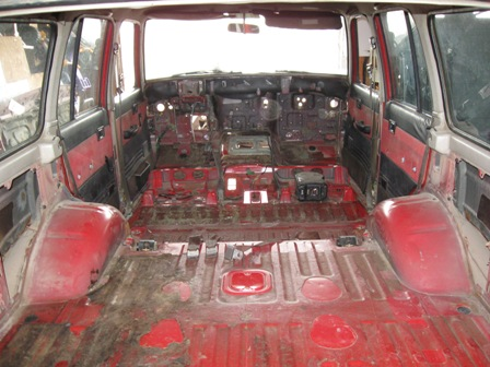 FJ60 Interior Gutted.JPG