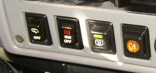 fj60 oem fog switch.jpg