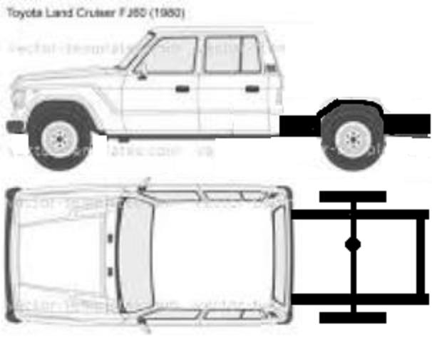 fj60-pickup.png