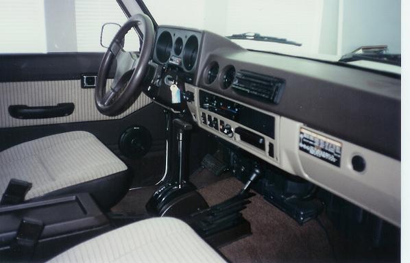 FJ60c.JPG