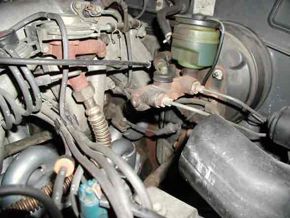 FJ62-Carb-Cooling-Temp-Swit.jpg