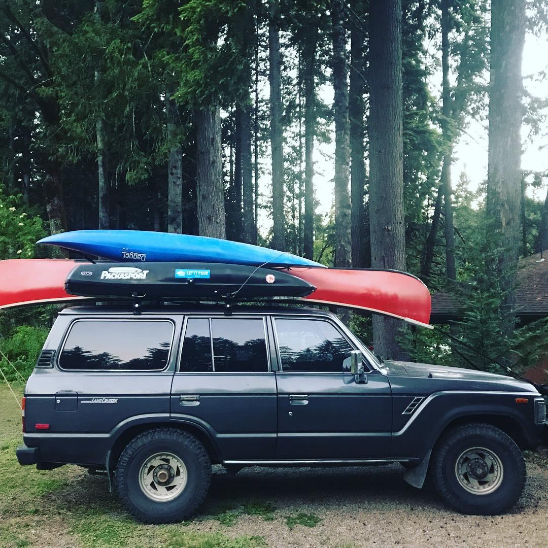 FJ62_kayak_canoe.jpg