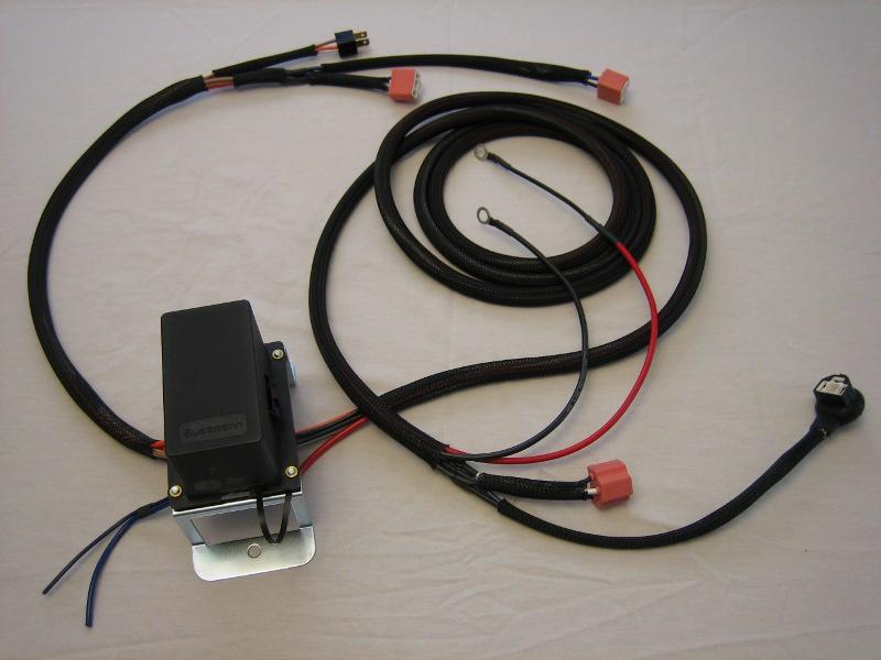 fj40 headlight wiring headlight free printable wiring diagrams