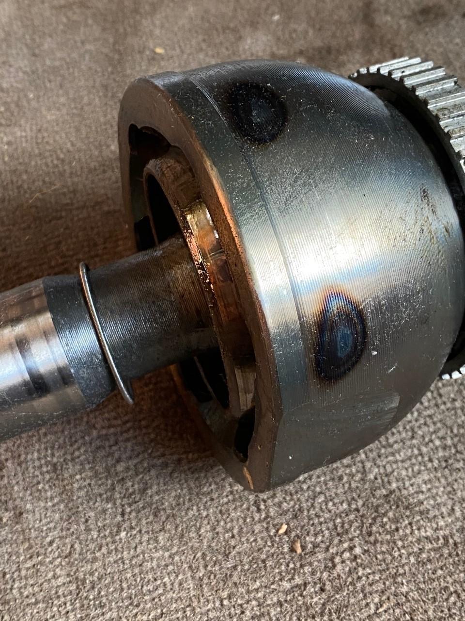 FJ80 RS Birfield 11-08-20.jpg