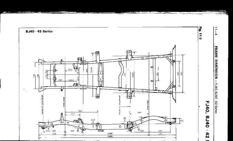 FJBJ40 frame dimensions.jpg