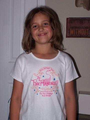 flamingo shirt1.jpg