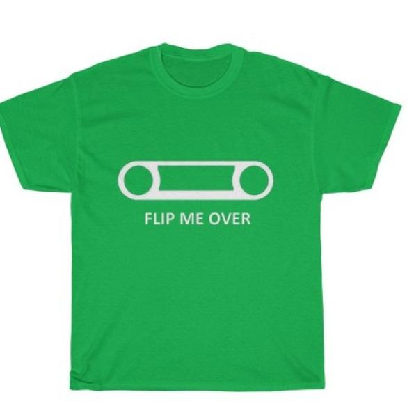 flip green small.jpg
