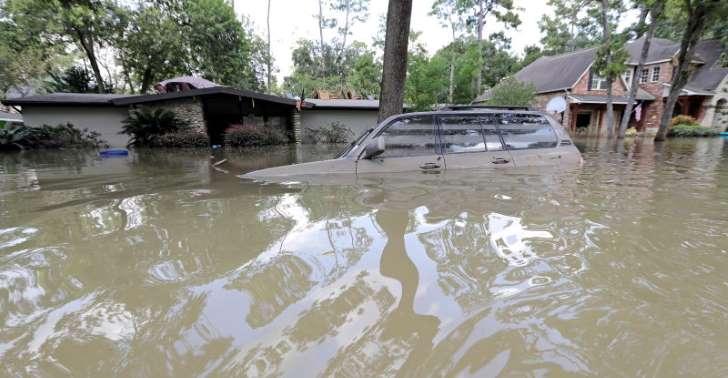 Flooded 100 Houston.jpg