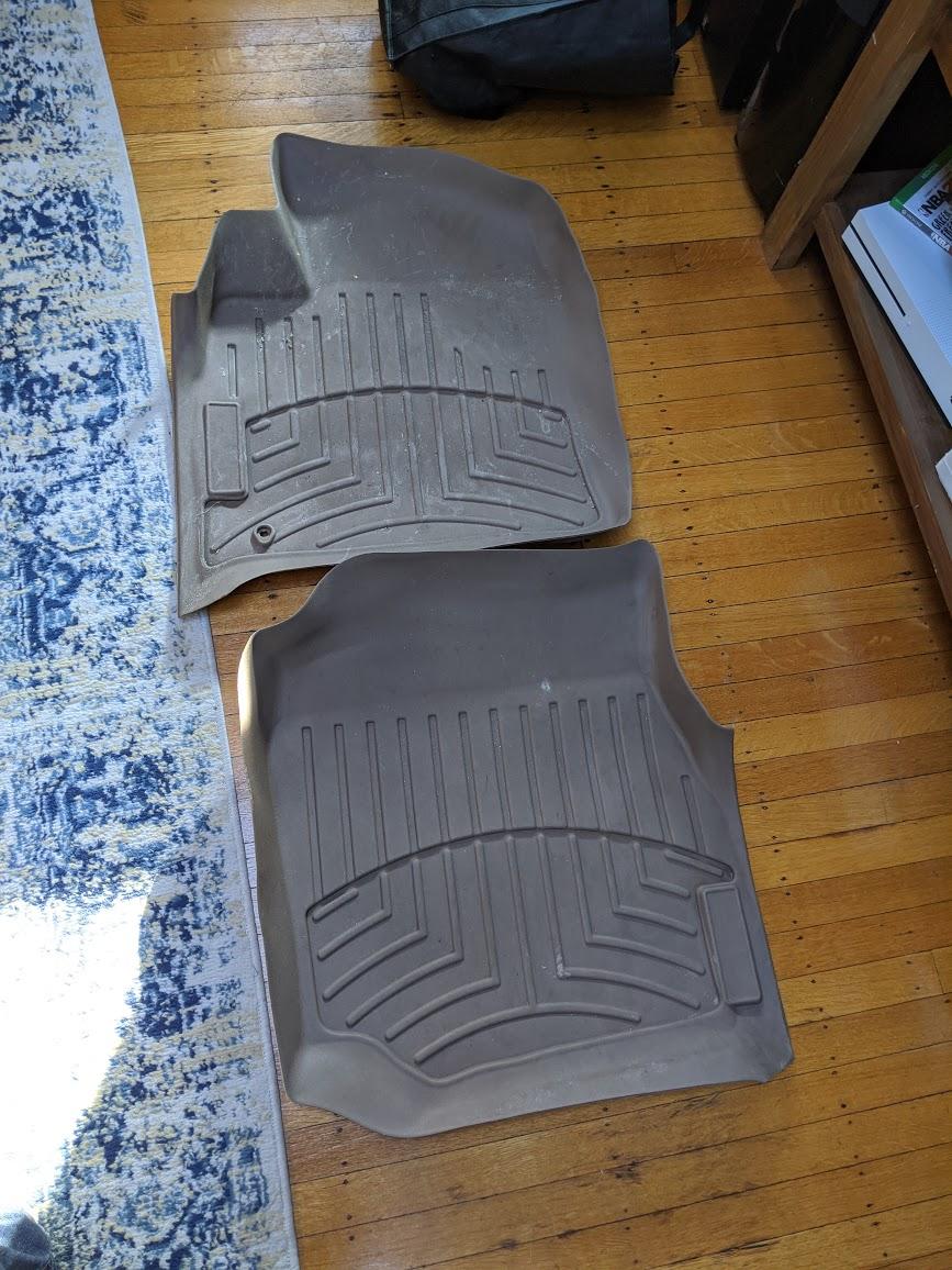 floorliner.jpg