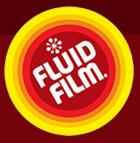 Fluid Film.png