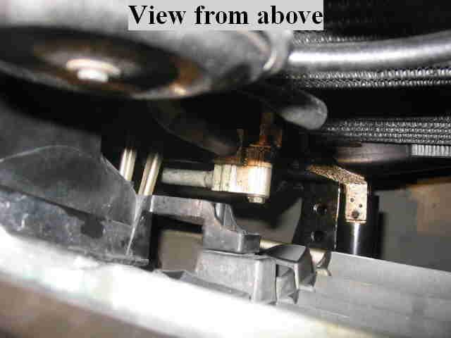 Fluid Leak 004A.jpg