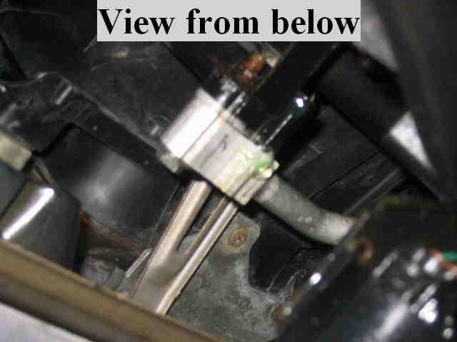 Fluid Leak 016A.jpg