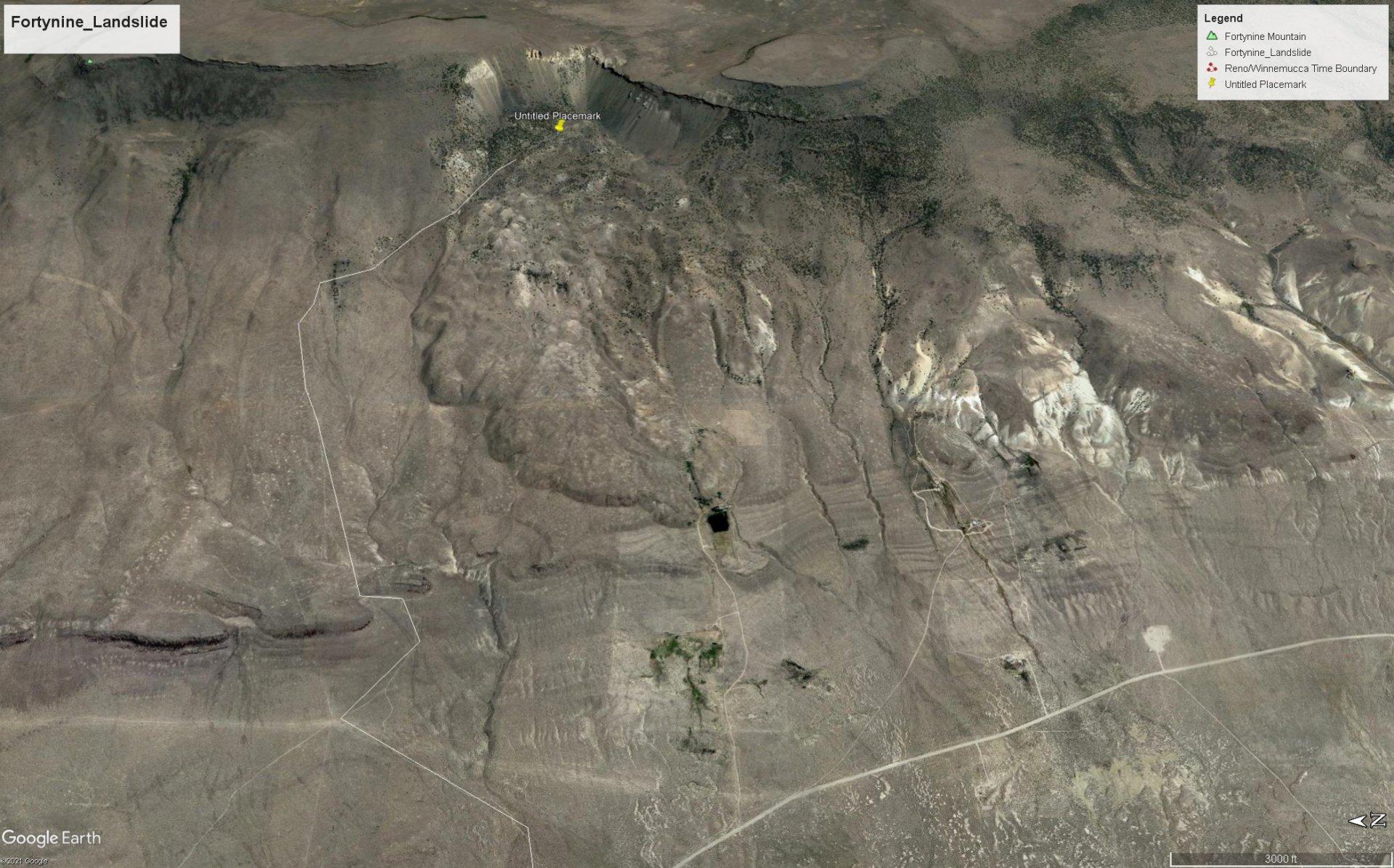 Fortynine_Landslide.jpg