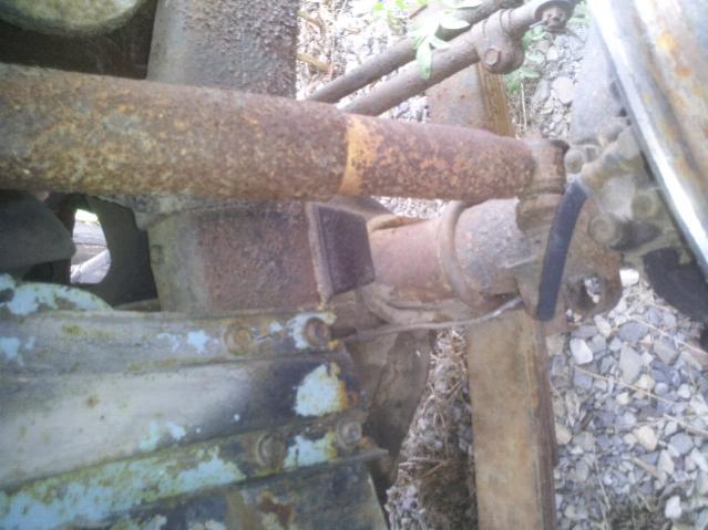 ForumRunner_20120903_185152.jpg