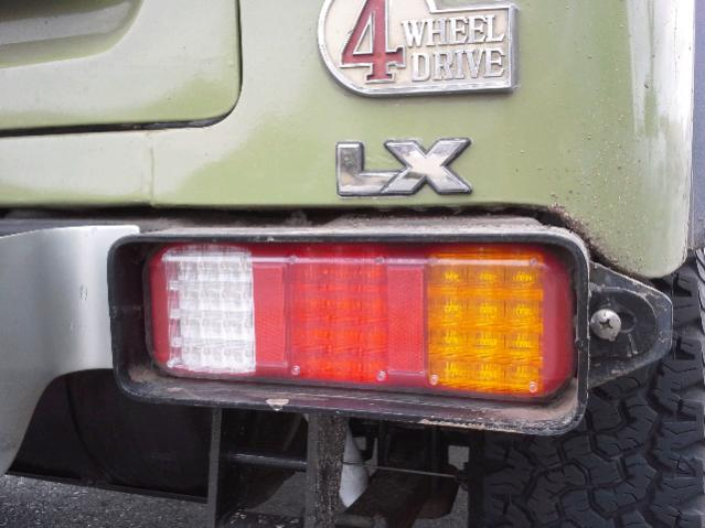 i need some help installing led tail lights ih8mud forum narva led tail lights wiring diagram at edmiracle.co