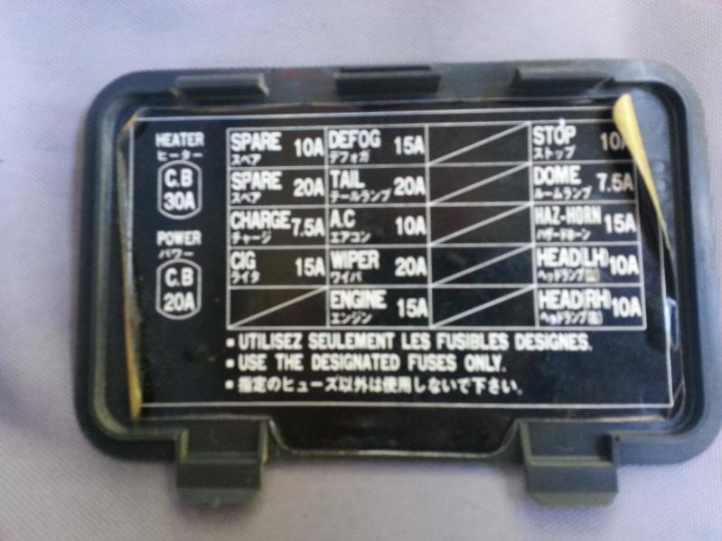 Lexus Body Parts Diagram as well Dodge Journey Spare Tire Location further Toyota Fj40 1977 Engine Diagram furthermore Hj75 Fuse Box Diagram moreover Dodge Journey Spare Tire Location. on toyota fj40 fuse box