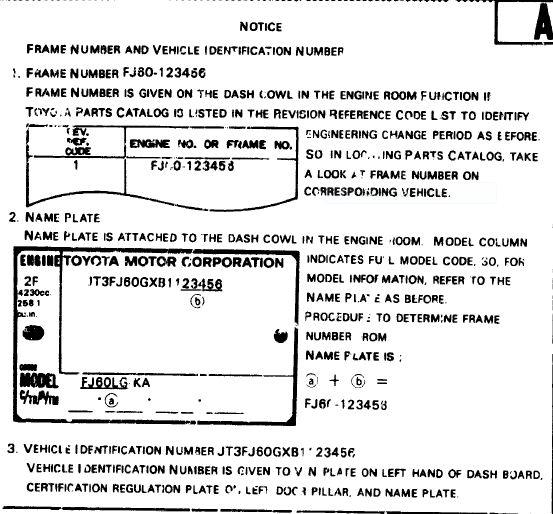 Frame number notice.JPG