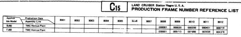 frame number referece 1980.jpg