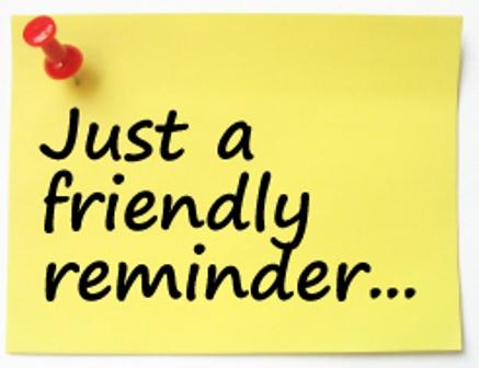 friendly-reminder.jpg